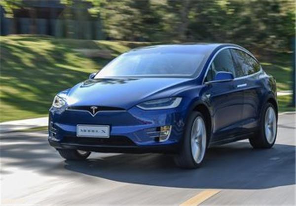 甘肃:鼓励电动汽车提供储能服务