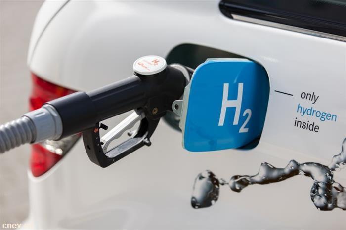为刺激销量 德国计划延长电动汽车的税收优惠