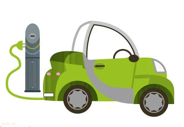 2040年 电动轿车每天可替代300万桶石油