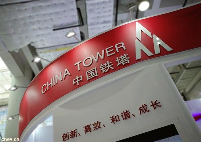 停止采购铅酸电池 中国铁塔改为锂电池