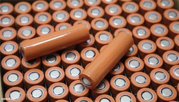 动力电池再生利用初具规模 助力行业可持续发展