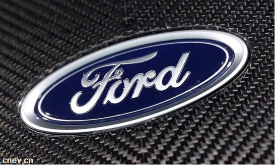 福特开启内部调查 进行排放测试