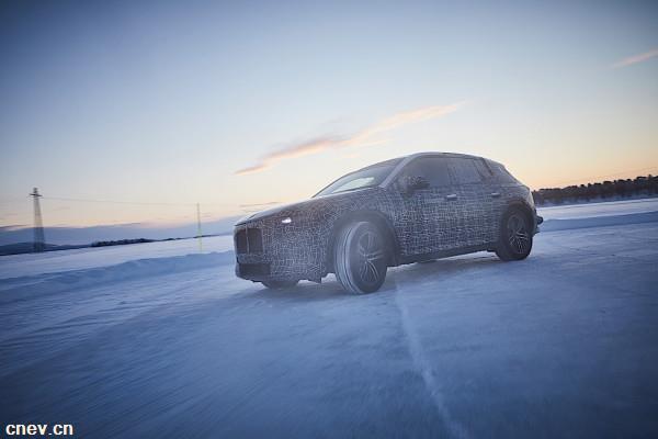 宝马德国工厂将新增2千员工 筹备投产电动汽车