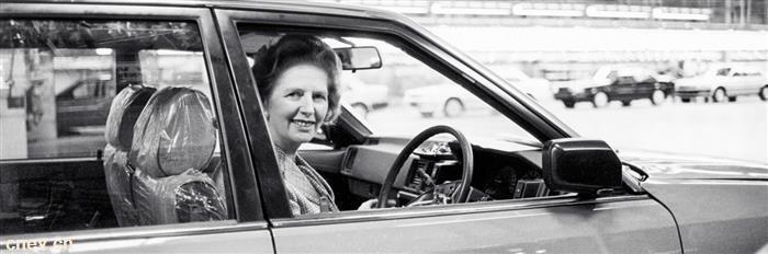 """受""""英国脱欧""""威胁 汽车工厂纷纷""""脱英"""""""