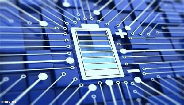 鼓励外商投资进入 动力电池保护期即将结束