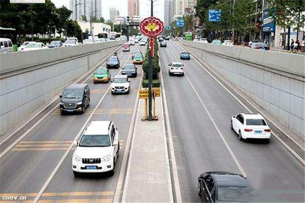 政策 | 北京:新能源小客车指标或于2027年才能获得