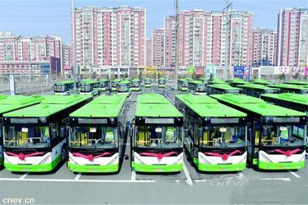 2日EV早报:特斯拉贷款20亿美元,用于上海超级工厂建设;宁德时代2018年总收入296亿,同比增48%