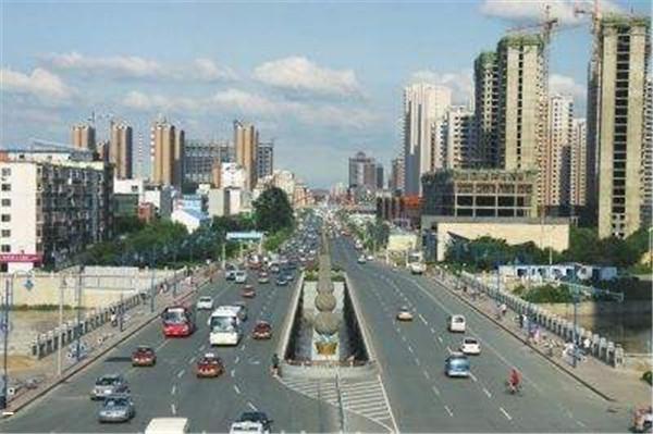 吉林省:支持中国一汽加快自主品牌新能源汽车发展