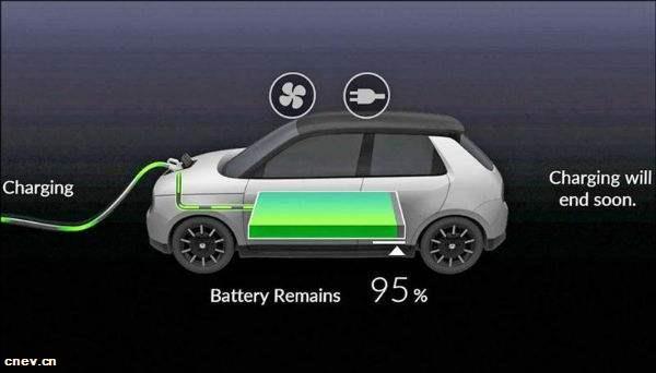 数据 | 2018年全球插电式电动汽车销量增长70%