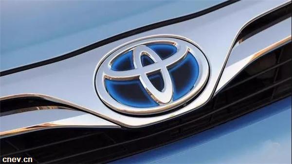 丰田:或将发力纯电动汽车市场 混合动力依旧不可替代