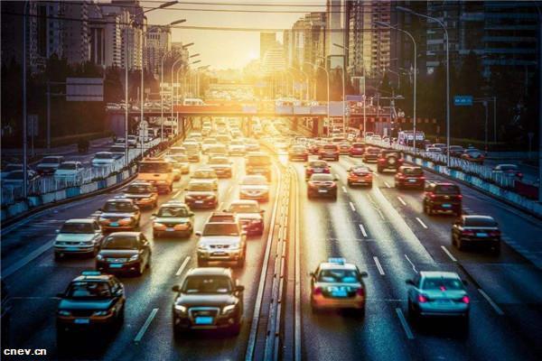 高达125亿 工信部公示2016及以前年度新能源汽车补贴资金