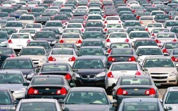 市场监管总局:进一步加强新能源汽车产品召回管理