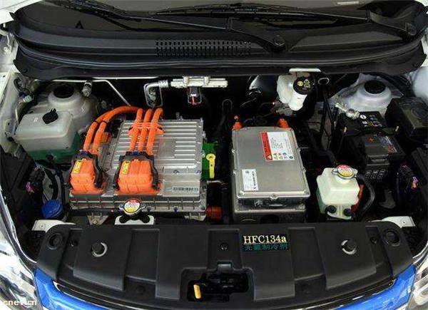 四川动力电池回收方案发布 梯次利用产值力争达5亿
