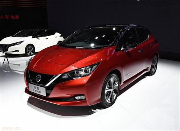 加拿大推出5000美元电动汽车补贴政策
