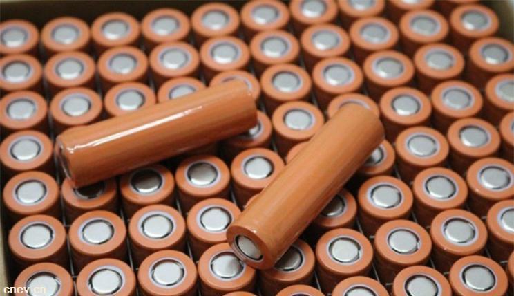 可预测电池寿命 斯坦福大学新研究公布