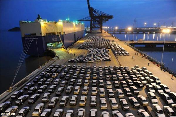 2日EV早报:中国暂停加征美国汽车和零部件关税,4月1日起实施;欧阳明高表示完善储氢技术需要10年时间