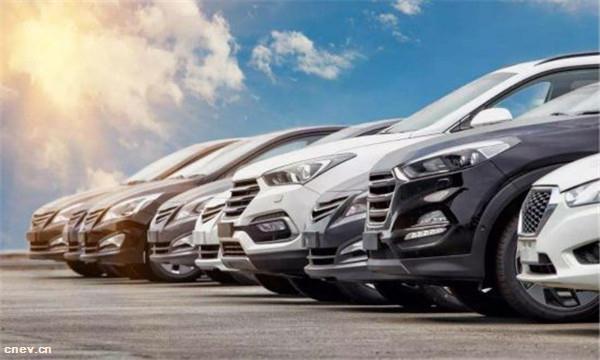 福建福州:2020年新能源汽车产业工业总产值达600亿