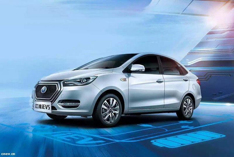 12日EV早报:美国电动车减税上限或升至40万辆;上海置换新能源汽车补贴1.5万元