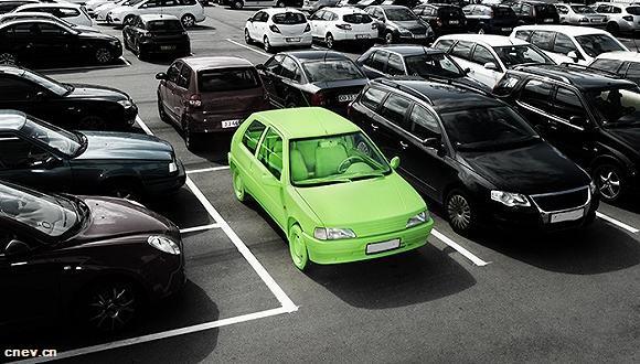 15日EV早报:2025年全球电动汽车销量将破1000万辆;英菲尼迪三年内将推首款电动汽车