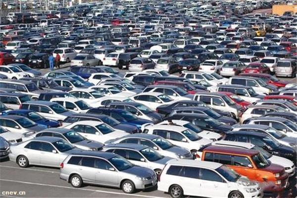 政策 | 吉林长春:2020年底前新能源与国六标准车辆比例达50%