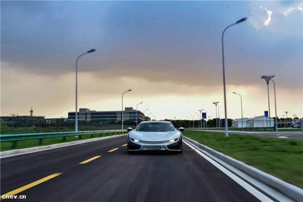 2025年全球电动汽车销量将破1000万辆 亚太地区有望成最大市场