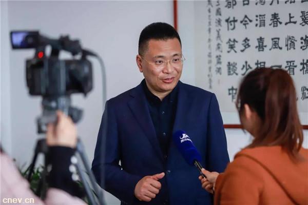 """整个徐州 聚焦金彭——造普通家庭都买得起的""""国民车 """"!"""