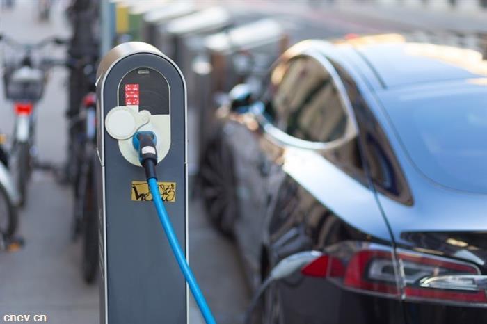 政策 | 2019年河北将推广应用新能源汽车3.55万辆