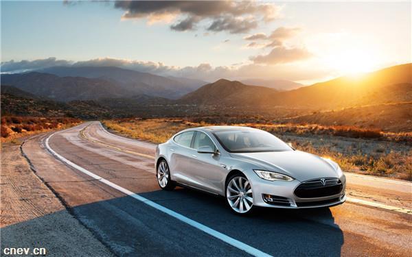 传新能源车将有重大政策!京沪无车家庭不拍牌就能买新能源车?