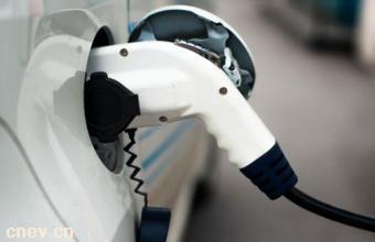 能源局:将督促车企深度参与充电运营服务