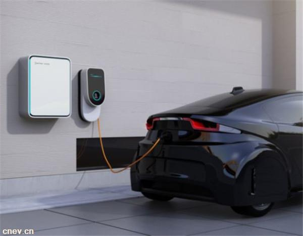 """汽车电动化加速:主流零部件供应商""""大象转身"""""""