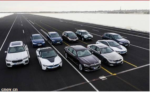 吉林长春:倾力打造千亿级新能源汽车产业集群