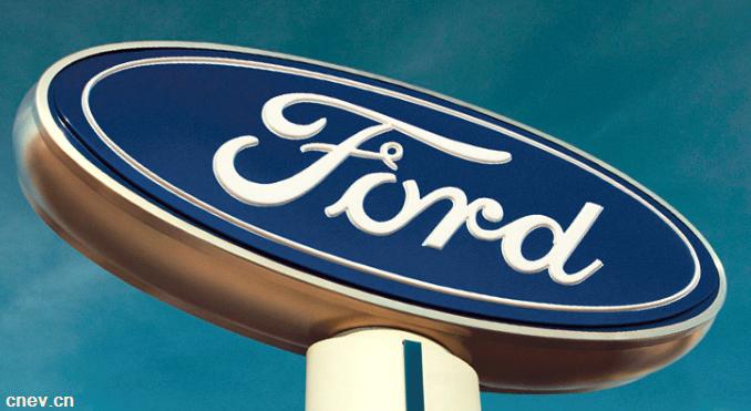 福特投资5亿美元入股Rivian,或有机会挑战特斯拉