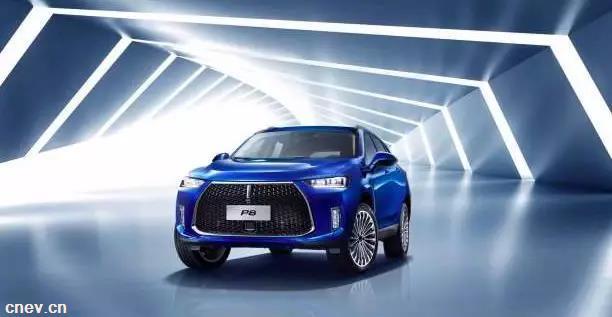中国的三大民营汽车自主品牌比亚迪、吉利和..