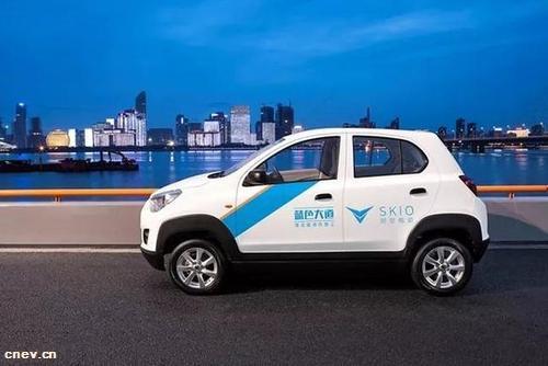 一周热点:工信部发布2019年新能源汽车标准化工作要点;一季度新能源汽车销量提高