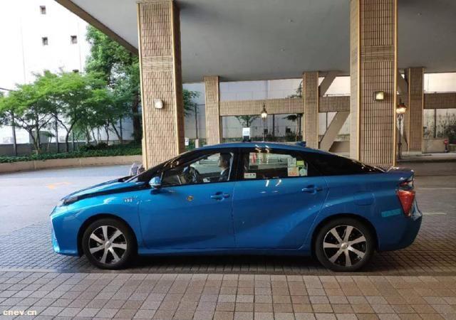 工信部发布2019年新能源汽车标准化工作要点