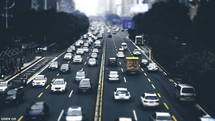 浙江7月1日起全面实施轻型汽车国六排放标准