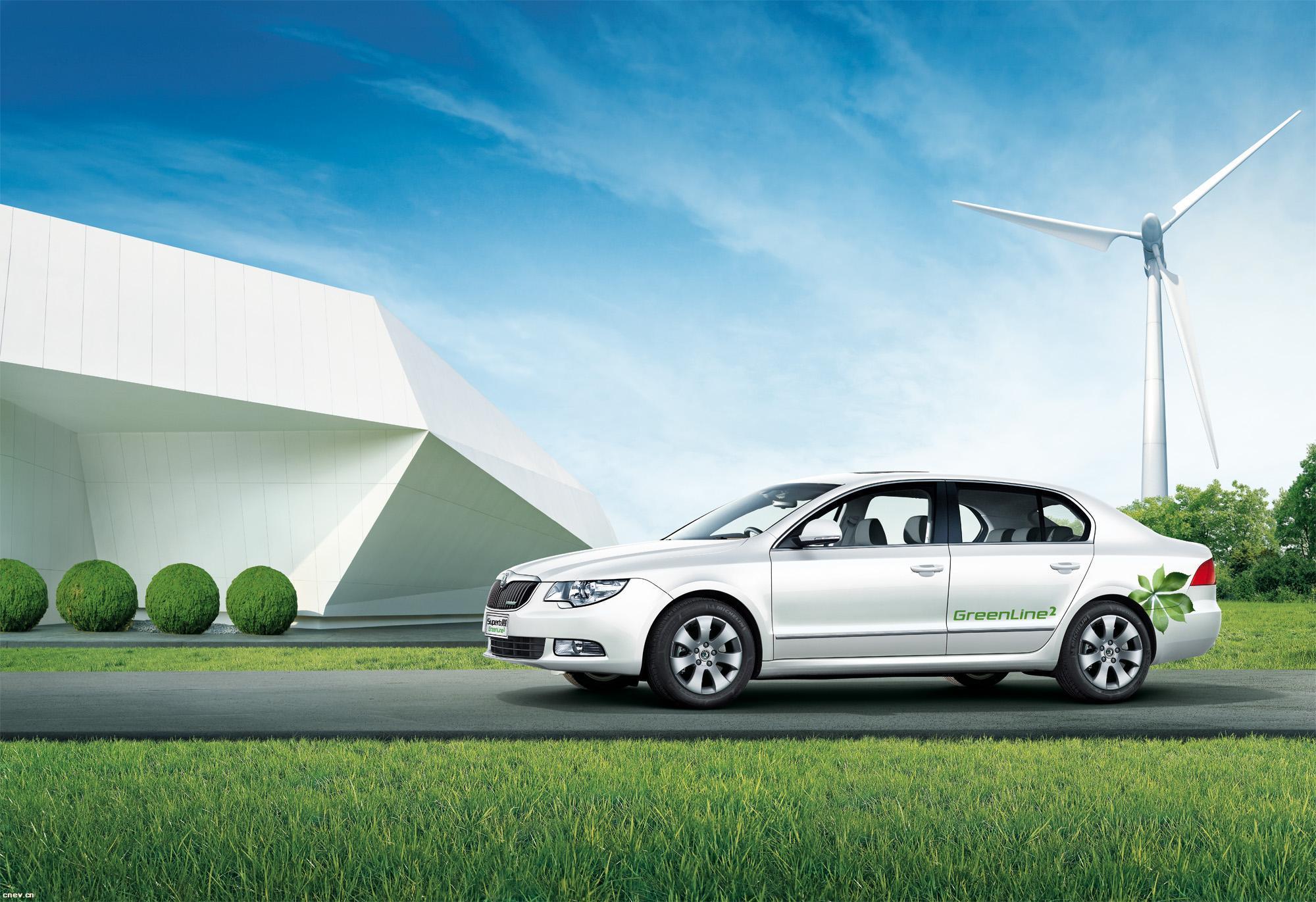 工信部发布第八批节能汽车车型目录  566款车型将享受车船税减免优惠