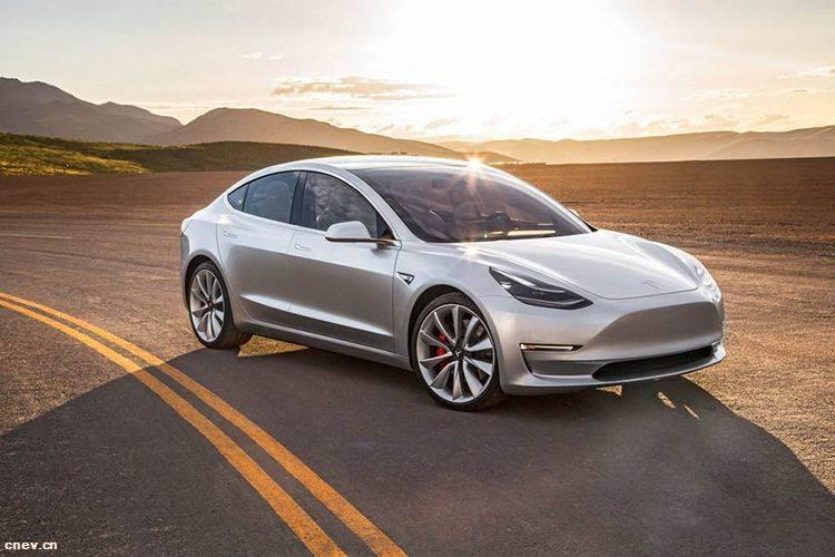 中国燃油车禁售时间预测表发布 2050年或全面实现新能源化