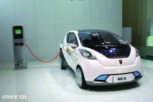 新能源汽车补贴退坡后的变与不变(二)