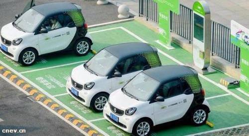 解读新能源汽车不限购:大城市汽车消费有待释放