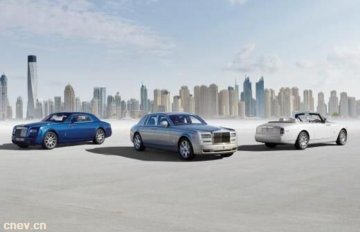中汽协:6月新能源汽车销量同比增长80%
