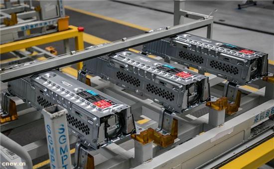 补贴归零在即 我国动力电池产业走向何方