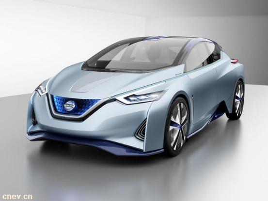 为提升新能源车电池的安全性,厂商们都在拼!