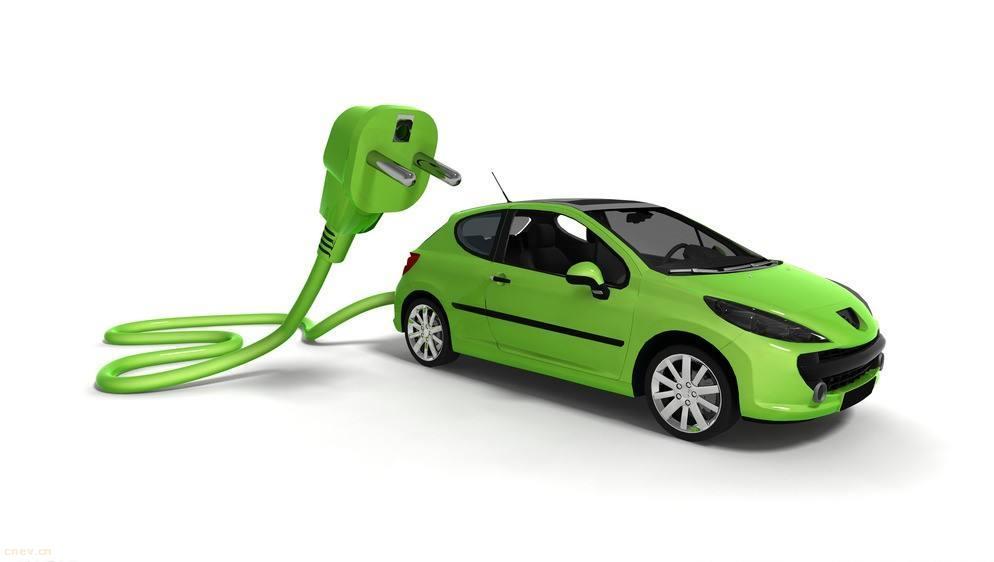 专家认为,中国汽车市场未来的发展空间需要新能源汽车推动