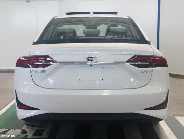 丰田推出纯电动化新车