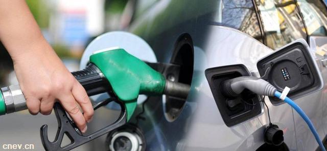 補貼退坡后,新能源汽車該怎么玩?
