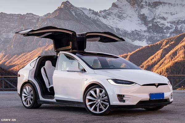 特斯拉降价,可半价升级全自动驾驶功能