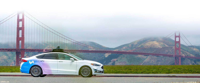 一周熱點:2019下半年造車新勢力將上市新車盤點;華為車聯網收入預計達500億美元;蔚來ET推遲上市