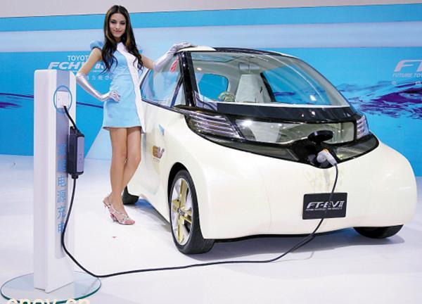 一周热点:2019下半年造车新势力将上市新车盘点;华为车联网收入预计达500亿美元;蔚来ET推迟上市