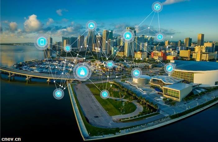 中國聯通與一汽解放在長春簽署戰略合作協議 共同推進商用車智能網聯化發展